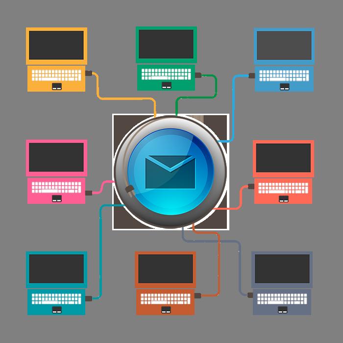 MyCrowd Email QA Testing