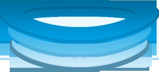 hockeyapp logo